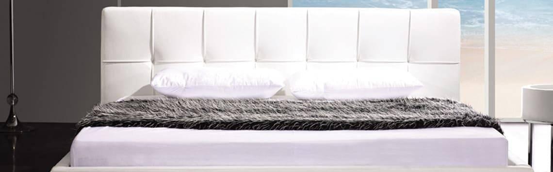 wasserbett umzug in m nchen g nstiges umzugsunternehmen. Black Bedroom Furniture Sets. Home Design Ideas