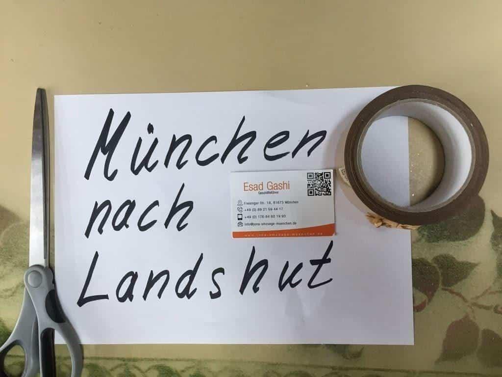 umzug-von-muenchen-nach-landshut