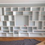 Möbelaufbau München – Möbelmontage in und um München